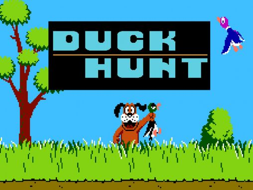 1_duck_hunt