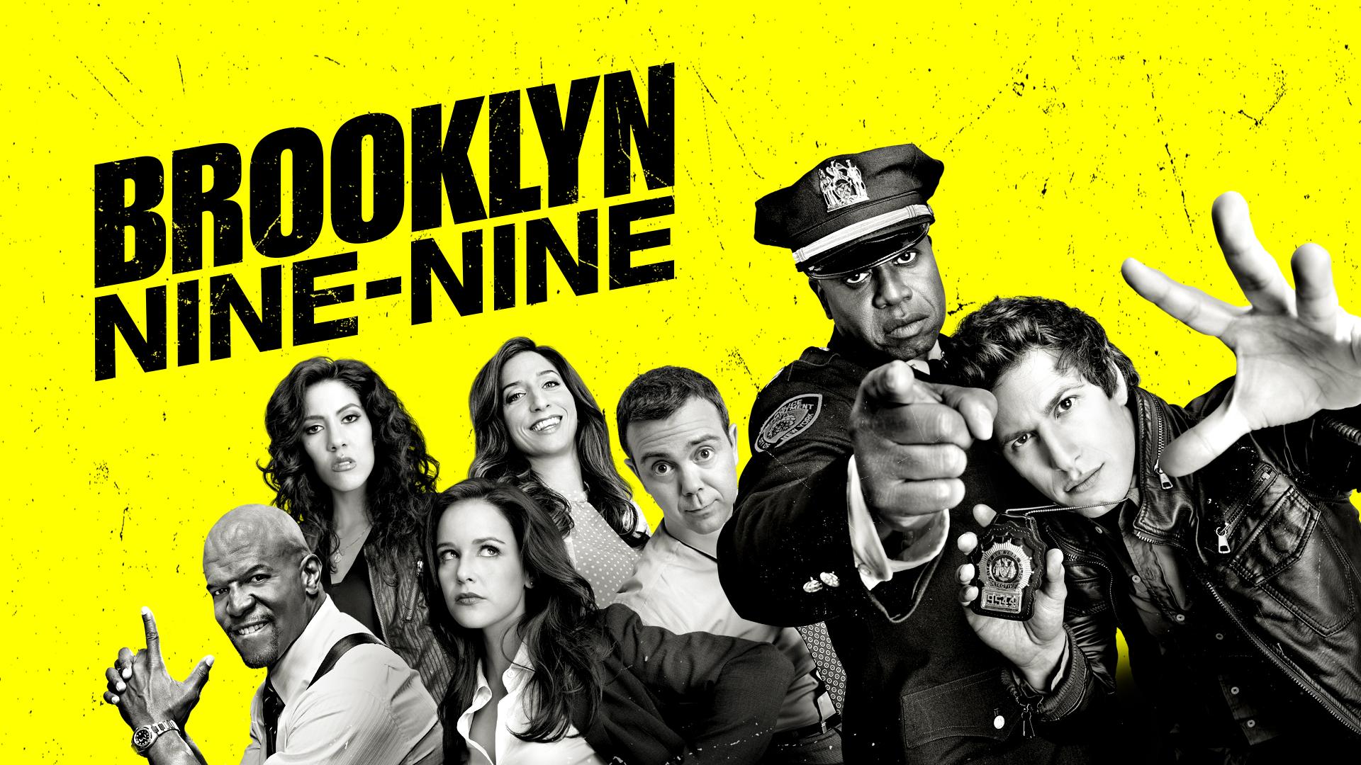 Brooklyn-Nine-Nine-Logo1