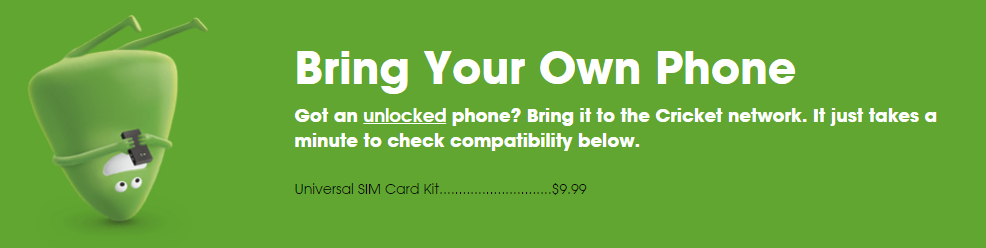 cricket-wireless-bring-your-own-phone