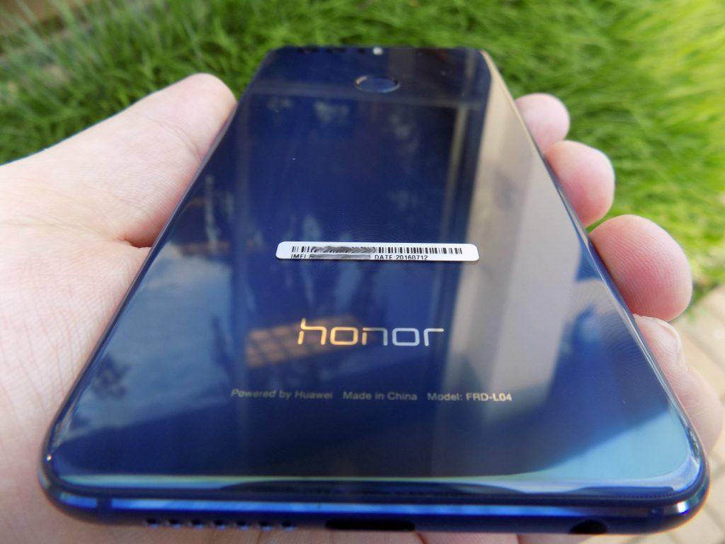 huawei-honor-8-3