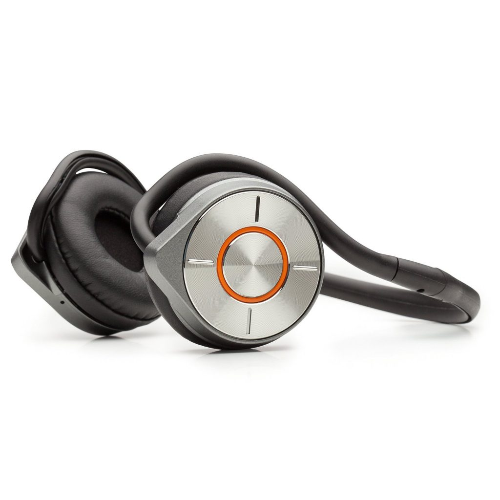 kinivo-bth260-v2-bluetooth-headphones