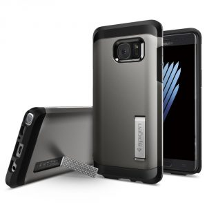 Samsung Galaxy Note 7 Tough Armor
