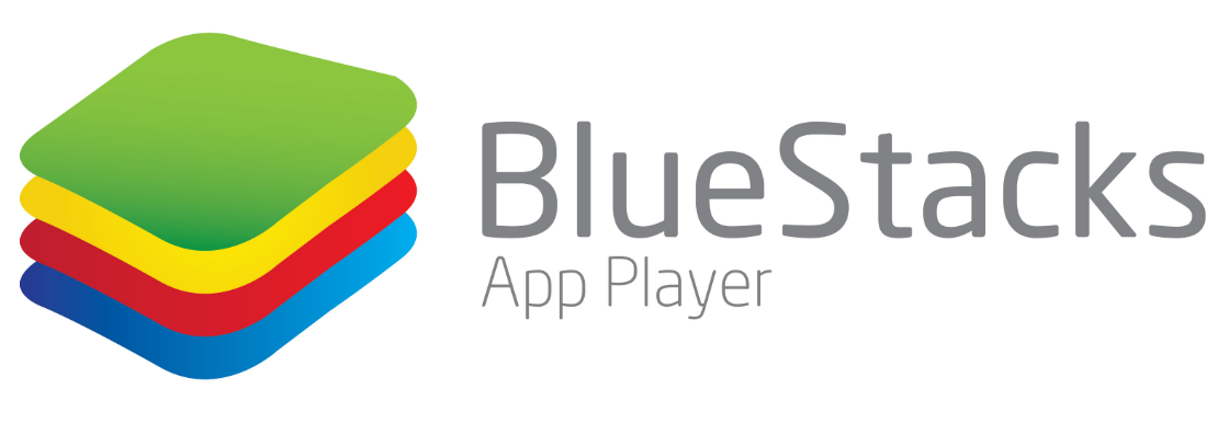 bluestacks 3 for mac