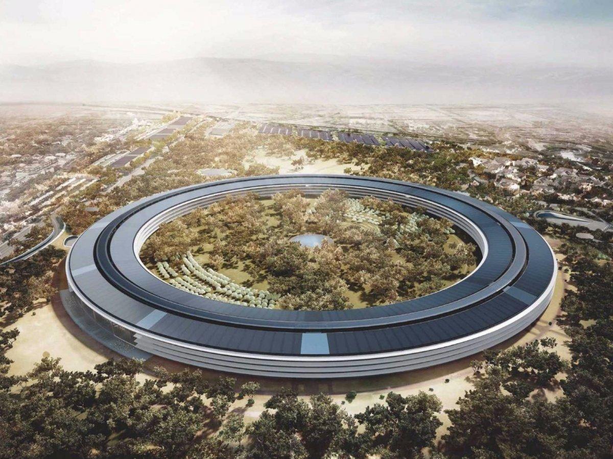 apple-campus-2-10