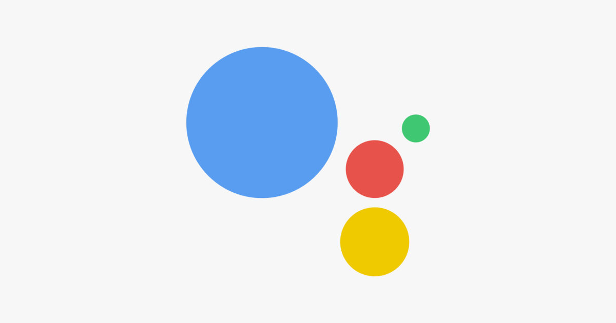google-assistant-ft-1200x630