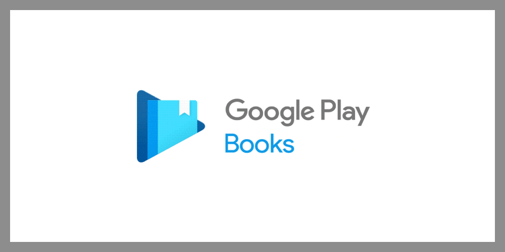 how to read pdf in google play books