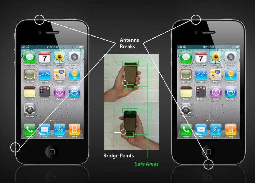 iphone-4-antenna-problem