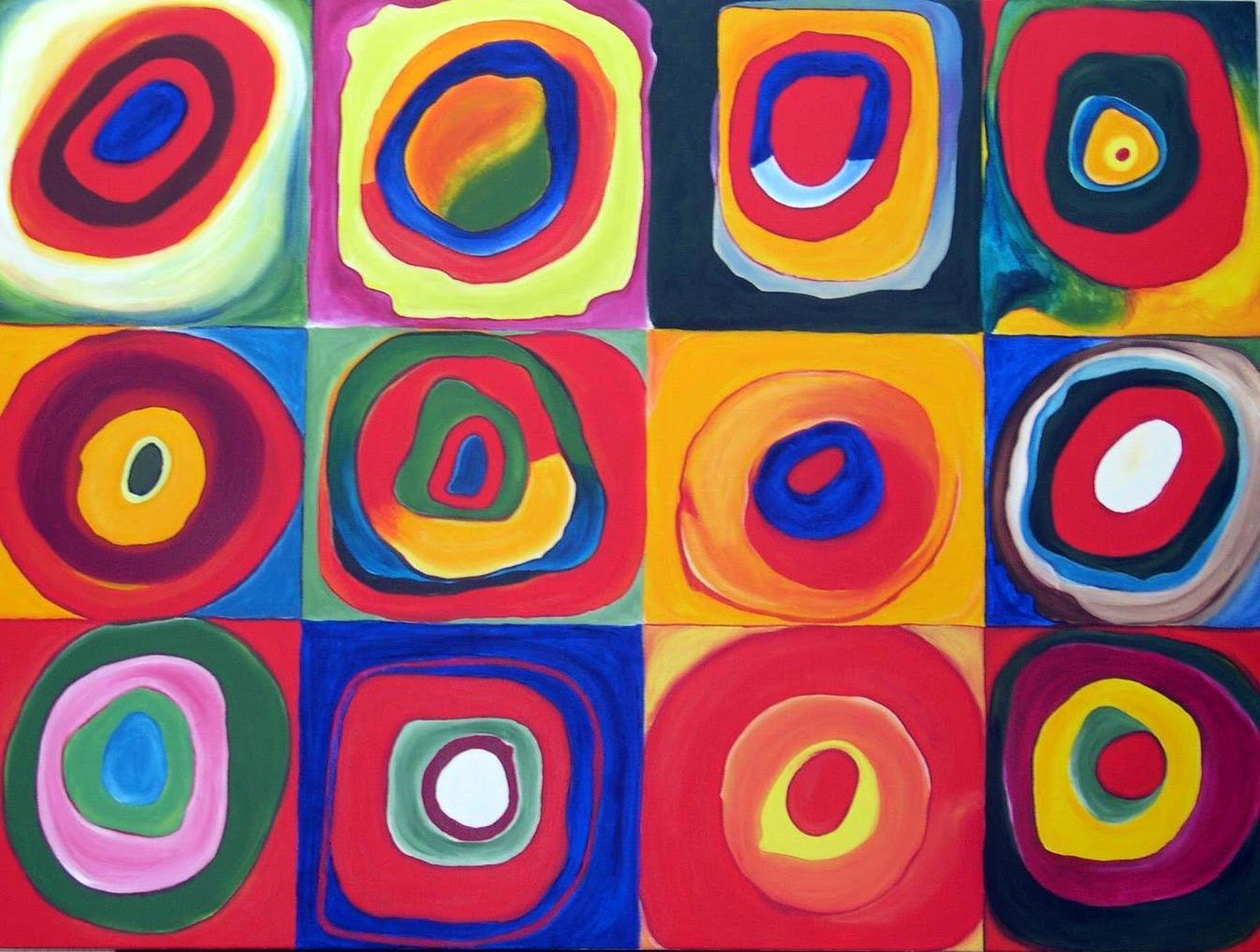 kandinsky_cirlces_in_squares_by_2695lemon