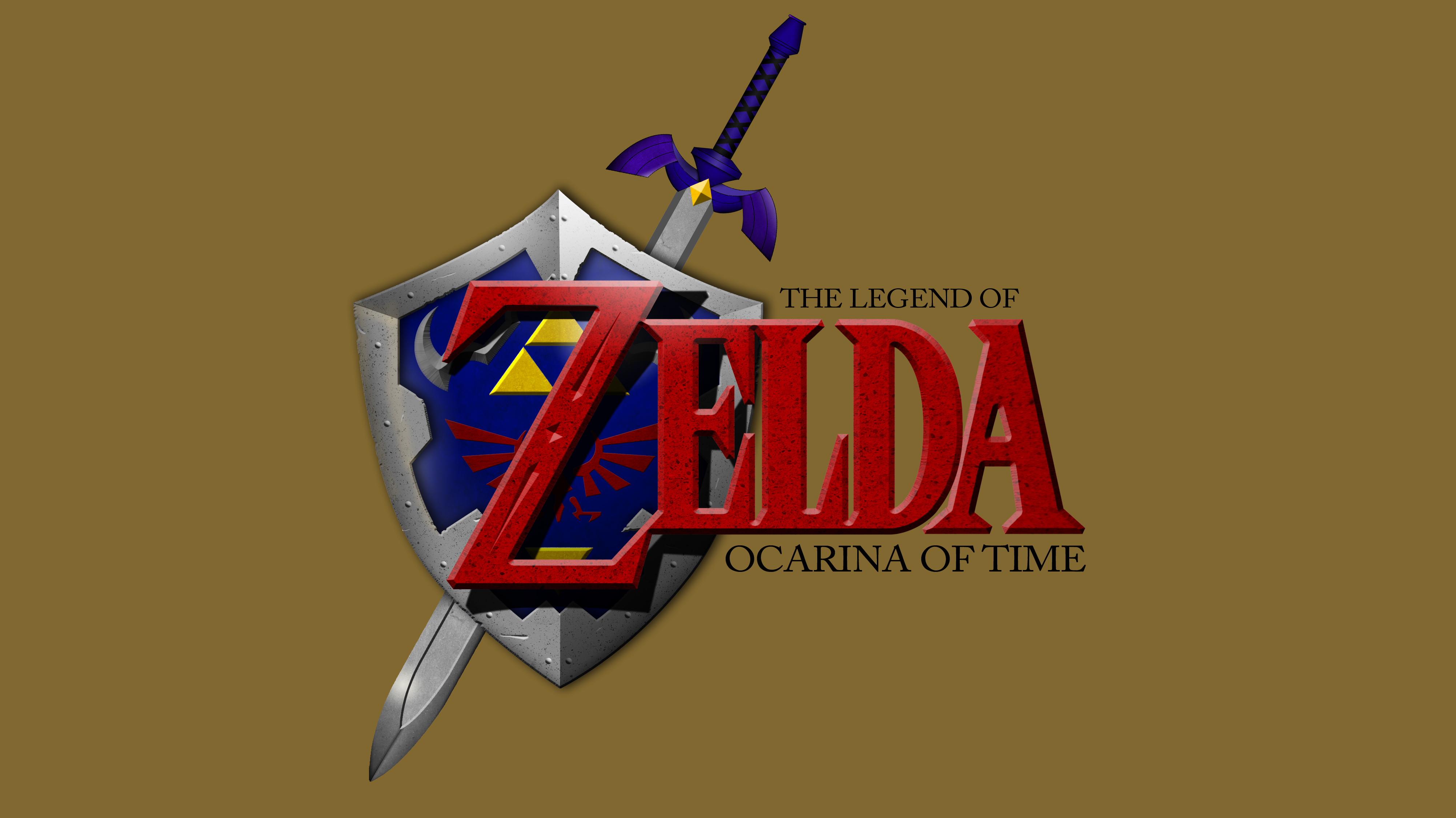 ocarina_of_time_ft-img