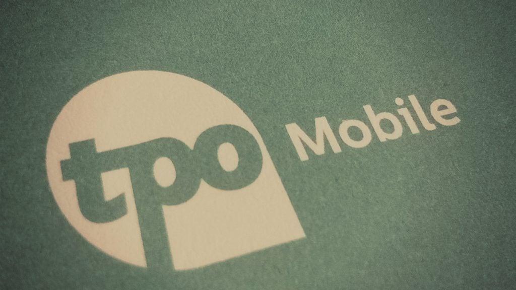 tpo-logo