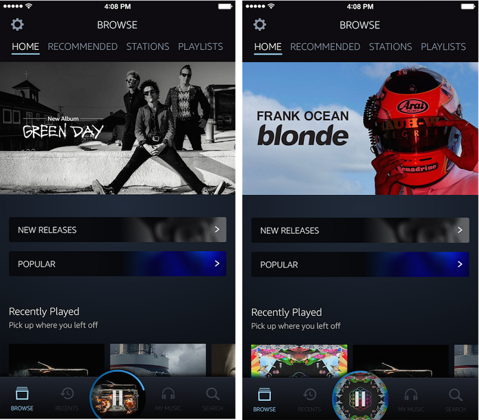 amazon-music-unlimited-mobile-jpg