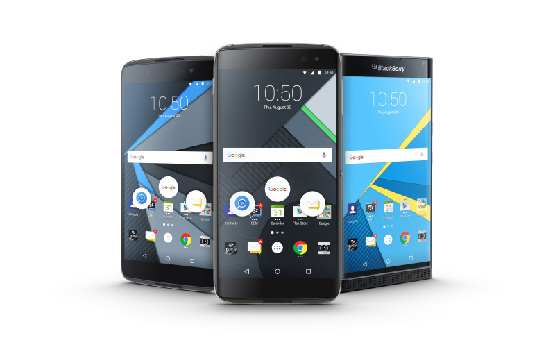 blackberry-android-devices