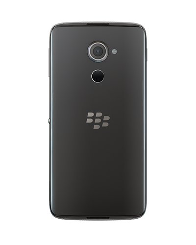 blackberry-dtek60-back-view