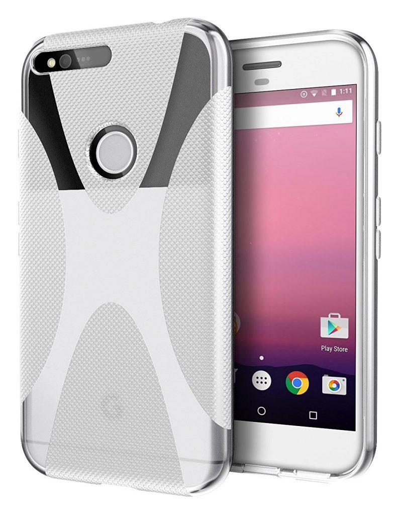 cimo-pixel-xl-case-premium-slim-protective-cover