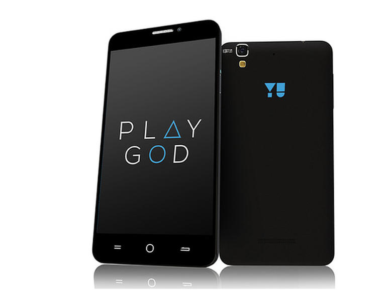cyanogenos-smartphone
