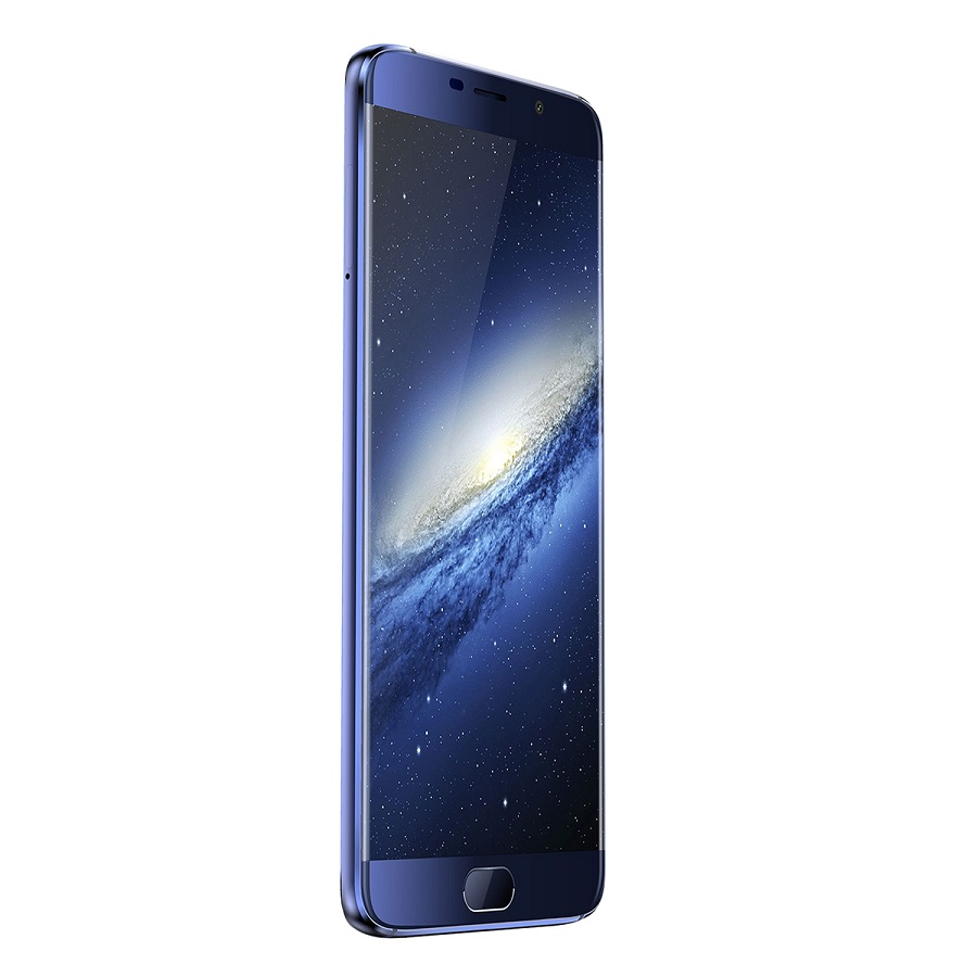 elephone-s7-blue