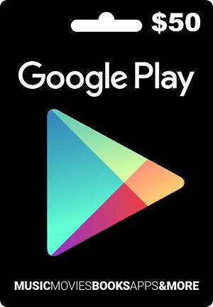 free-google-play-store-credit