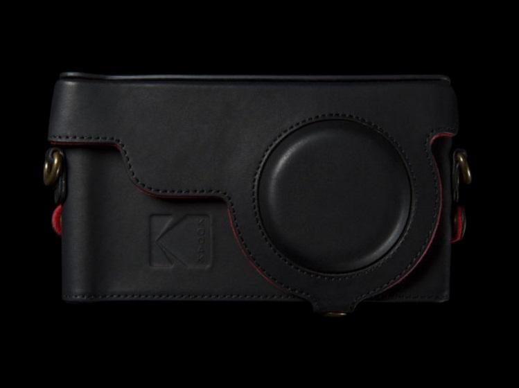 kodak-ektra-phone-case-leather