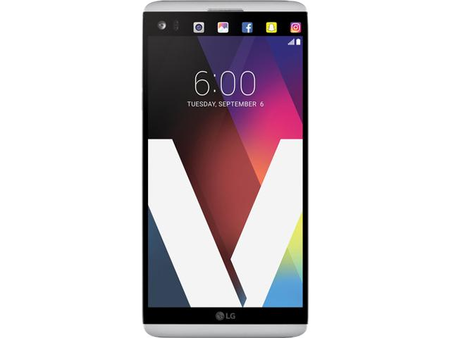 lg-v20-front-view