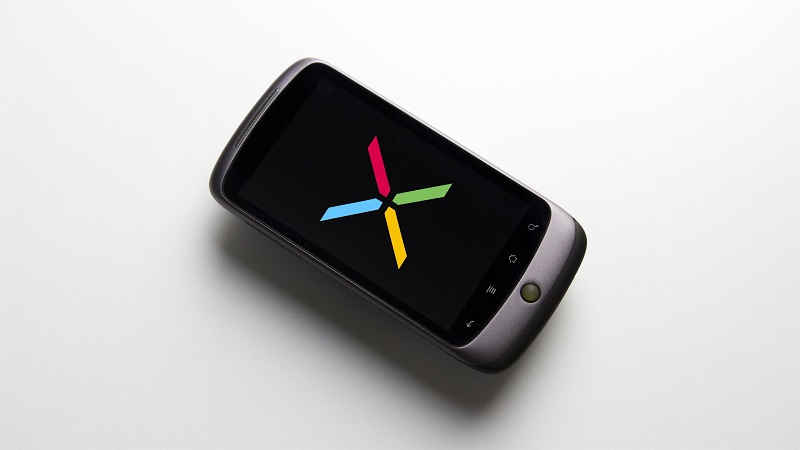 nexus-one-ran-stock-android