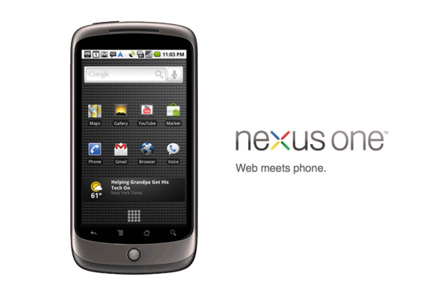 https://www.androidguys.com/wp-content/uploads/2016/10/Nexus-One-Web-Meets-Phone.jpg