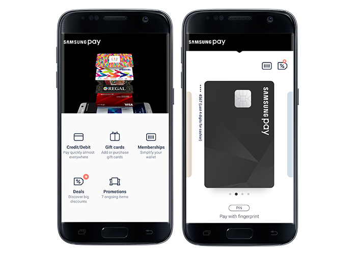 samsung-pay-gets-new-features