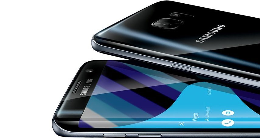 samsungs-current-galaxy-s7-and-s7-edge