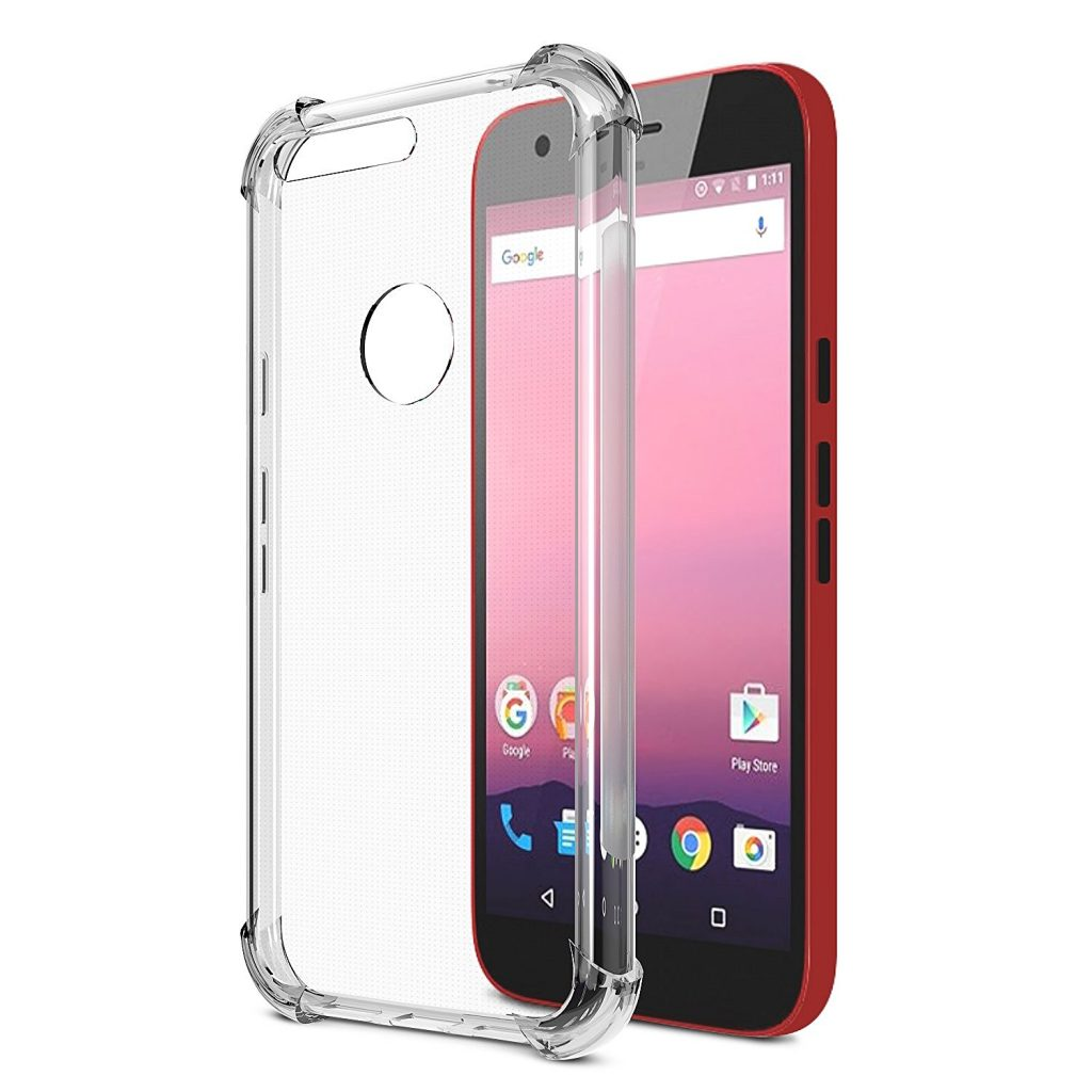 sparin-pixel-case