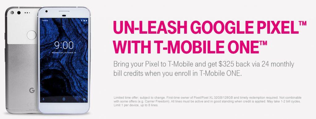 t-mobile-pixel-offer-banner