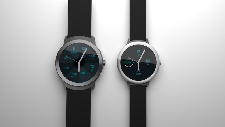 two-google-android-2-0-smartwatches