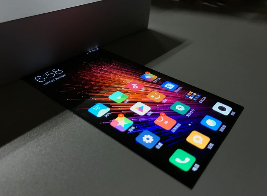 xiaomi-bendable-smartphone-might-become-a-reality