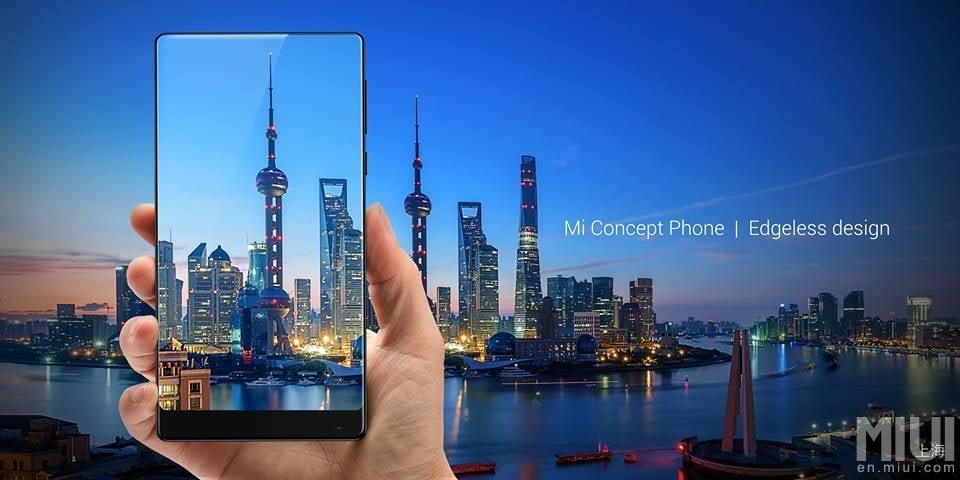 xiaomi-mi-mix-has-edge-to-edge-glass