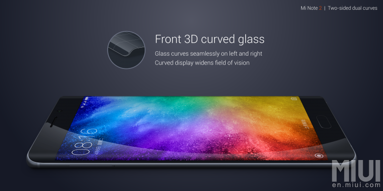 xiaomi-mi-note-2-curved-display