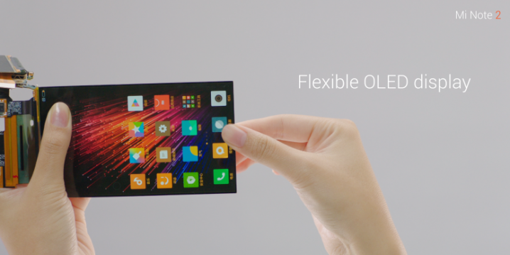xiaomi-mi-note-2-flexible-display