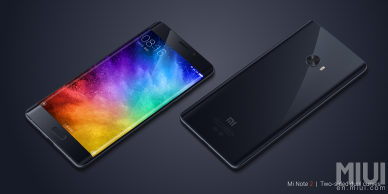 xiaomi-mi-note-2-launches-in-china