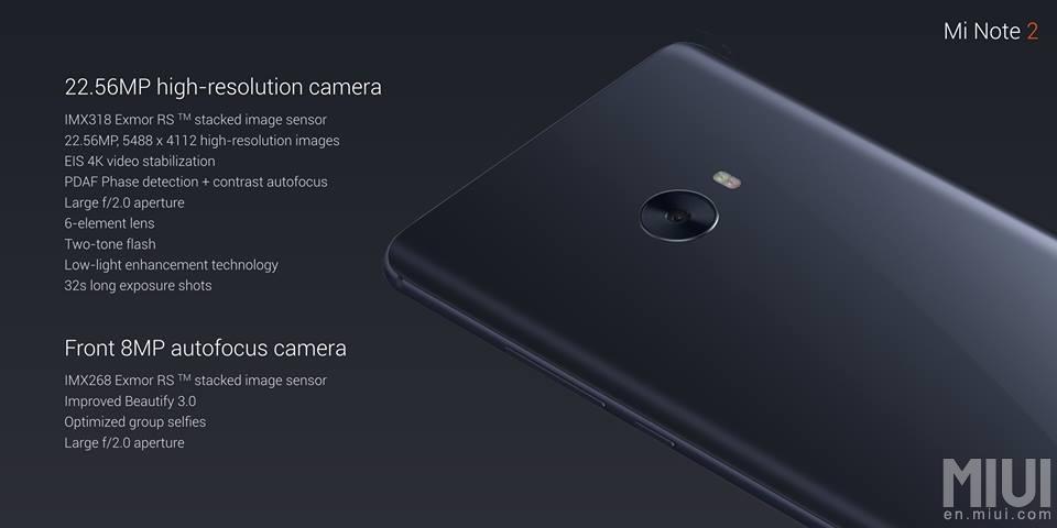 xiaomi-mi-note-2-main-camera