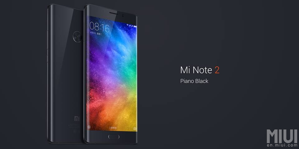 xiaomi-mi-note-2-piano-black