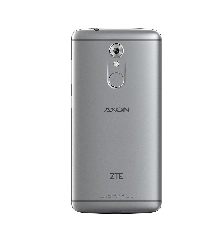 zte-axon-mini-back