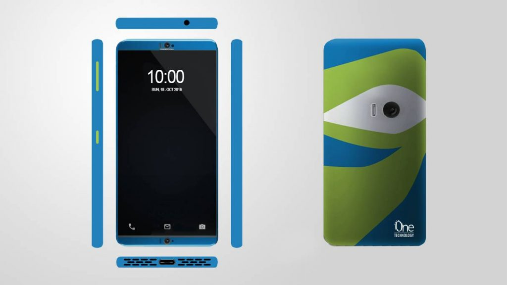 zte-project-csx-sticky-smartphone-coming
