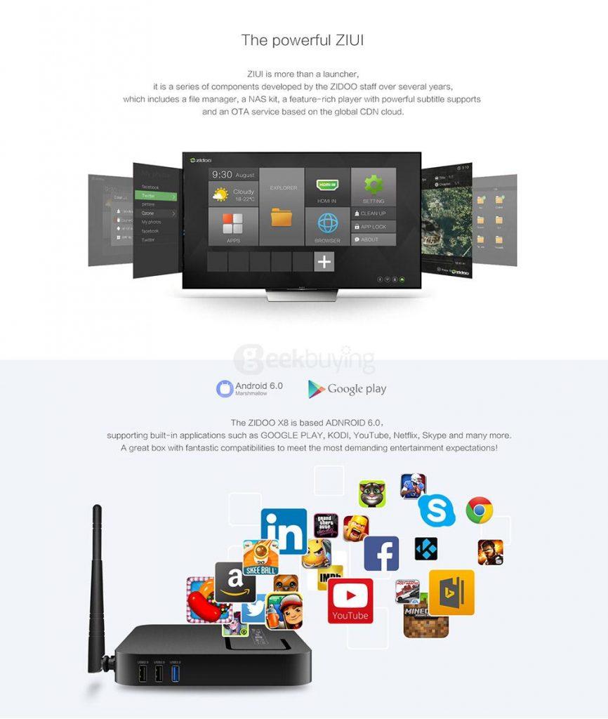 geekbuying-zidoo-x8-realtek-rtd1295-android-6-0-openwrt-nas-tv-box-390806