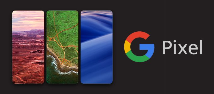 google-pixel-wallpapers-article-header