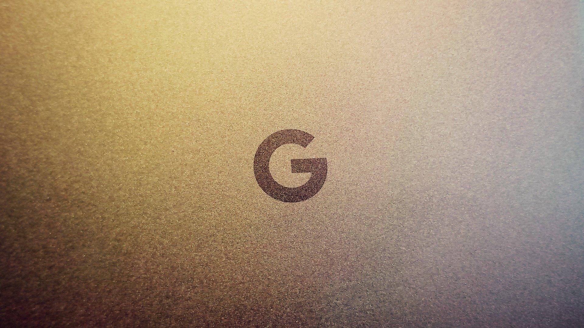 google_pixel_xl_01