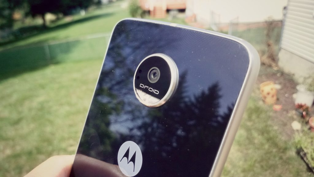 moto_z_play_droid1