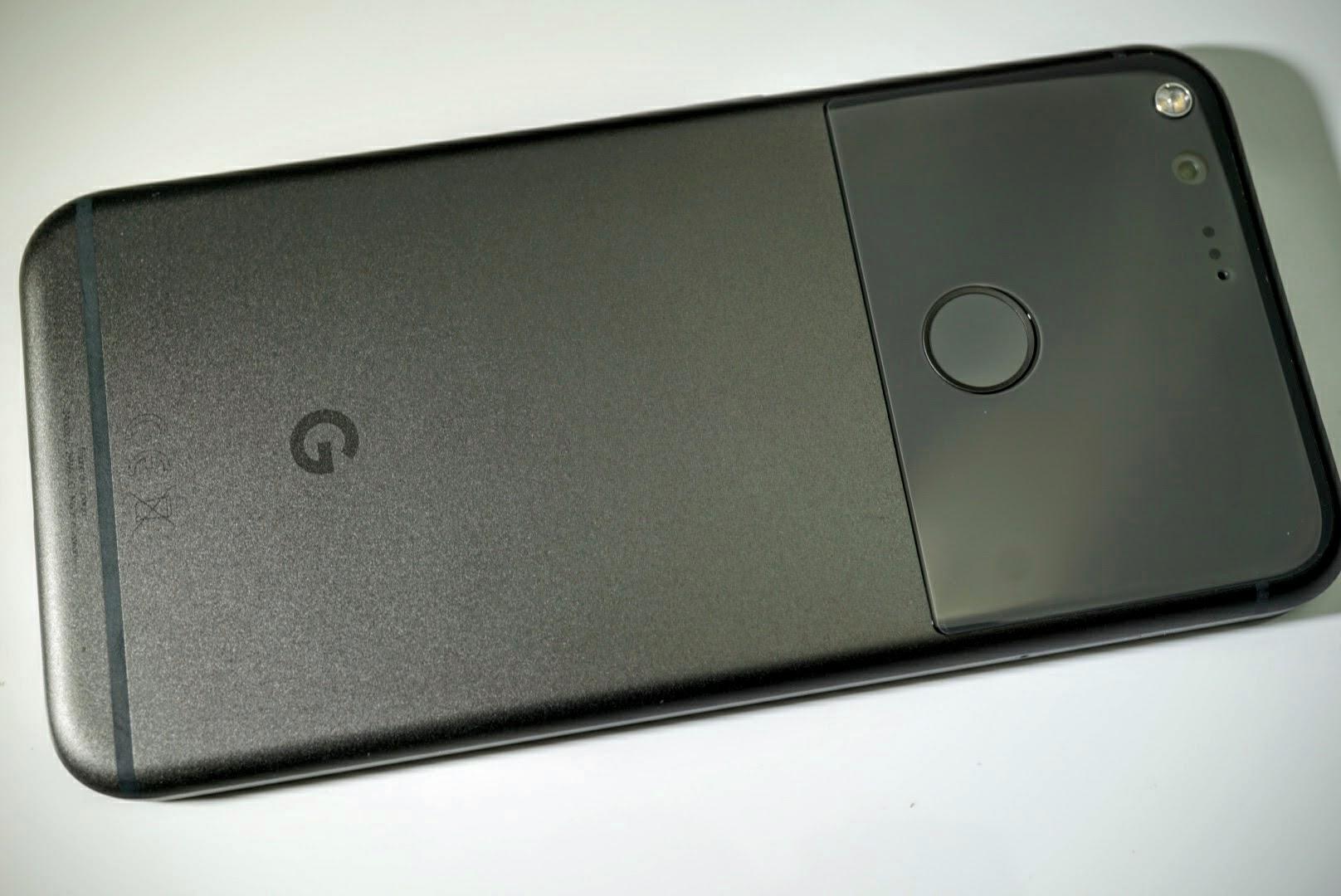 pixel-xl-2