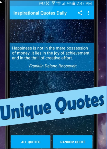 2016-11-21-16_23_00-inspirational-quotes-daily