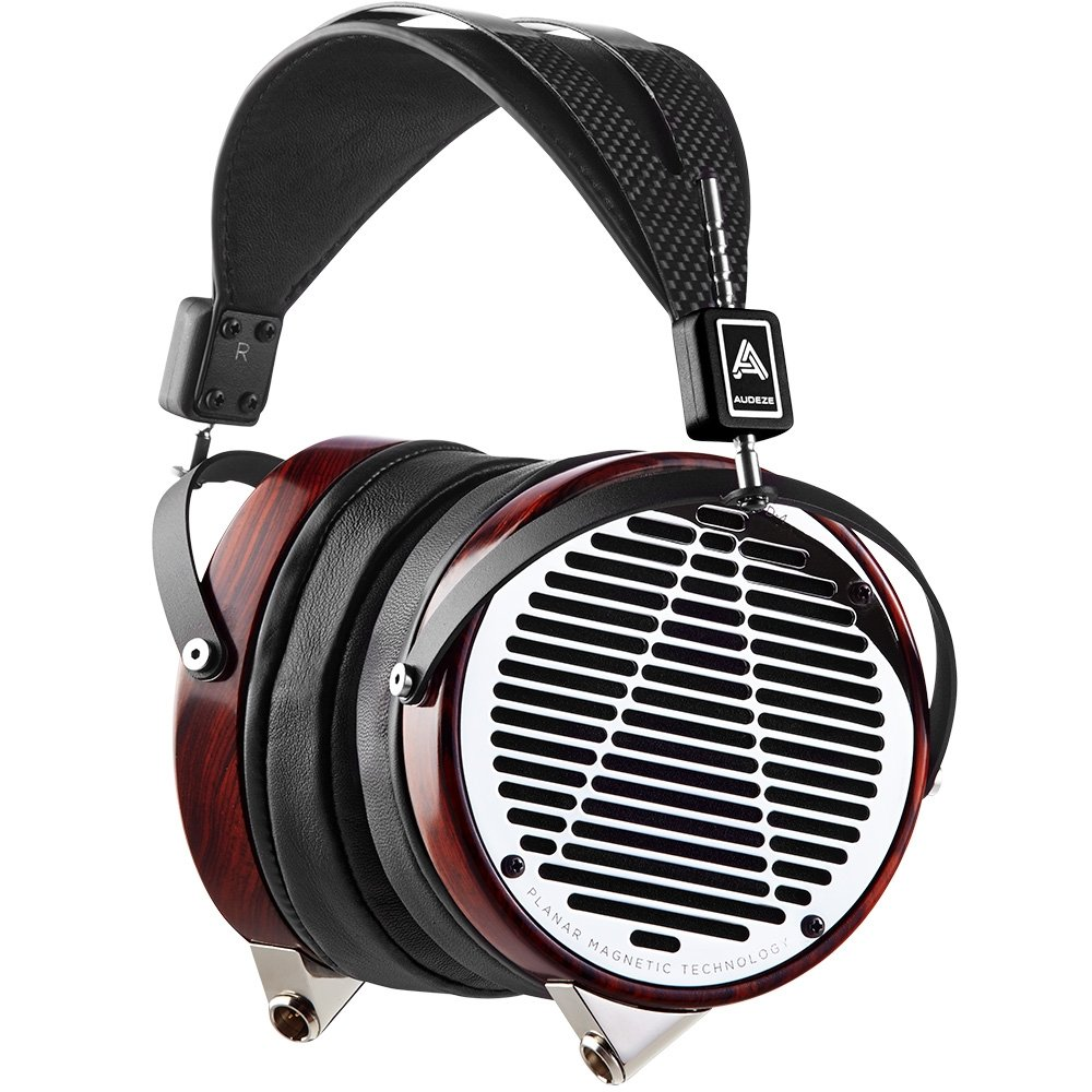 adz_product_shots_lcd-4