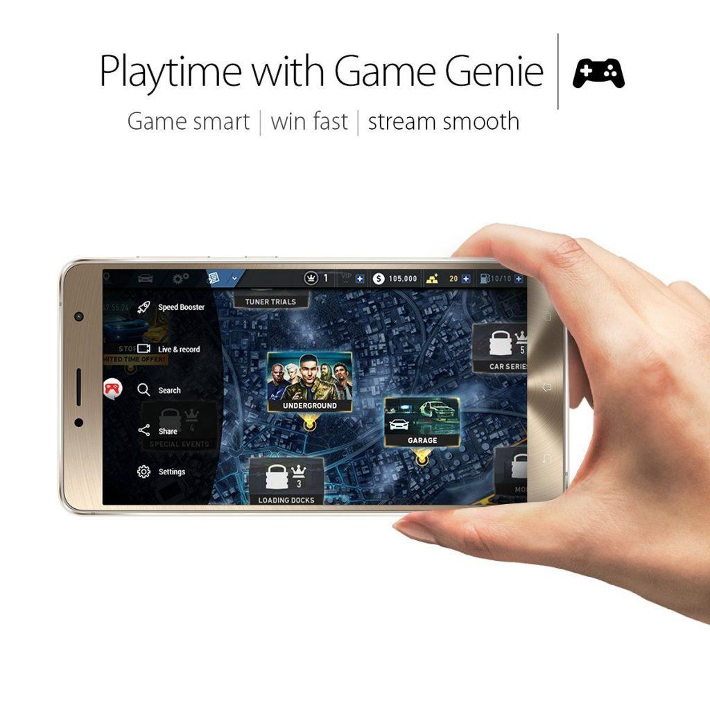 asus-zenfone-3-deluxe-gaming