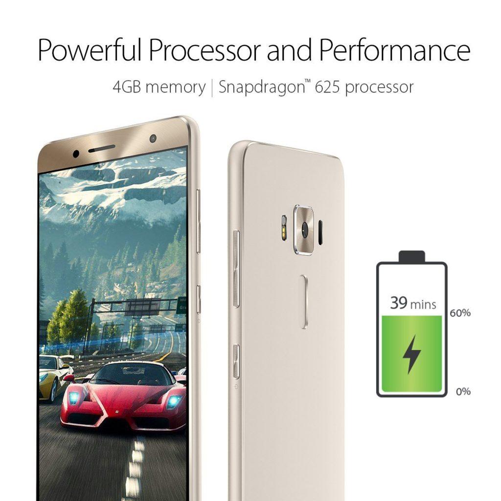 asus-zenfone-3-deluxe-processor