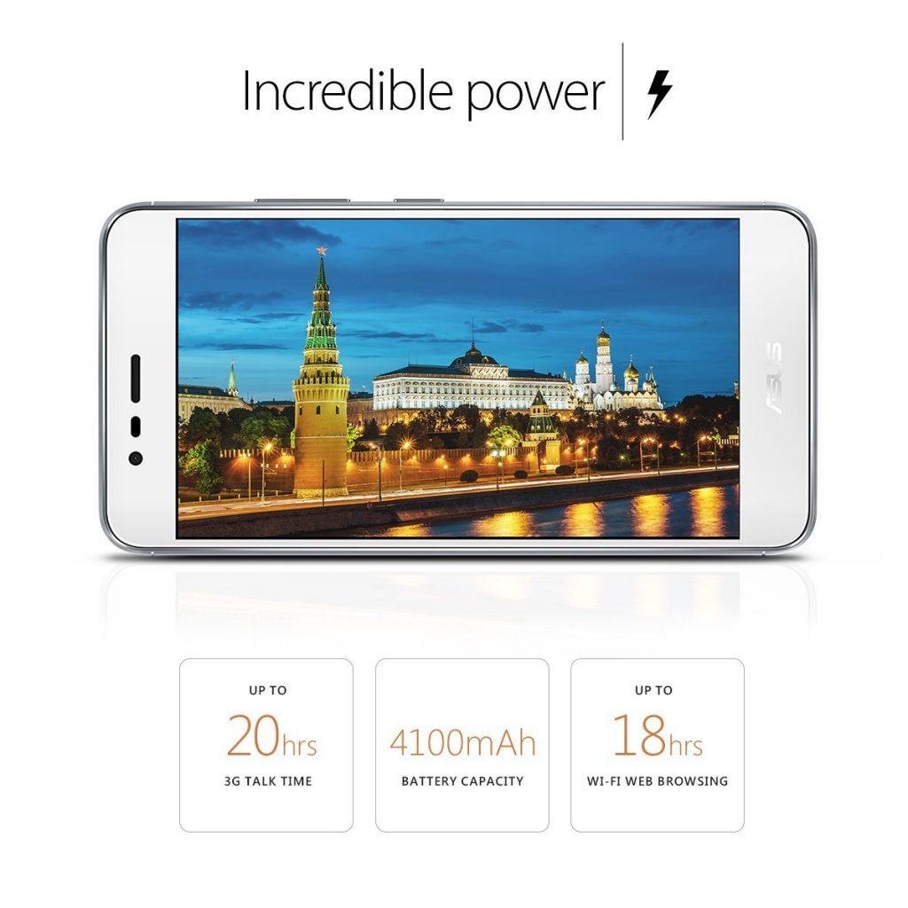 asus-zenfone-max-battery