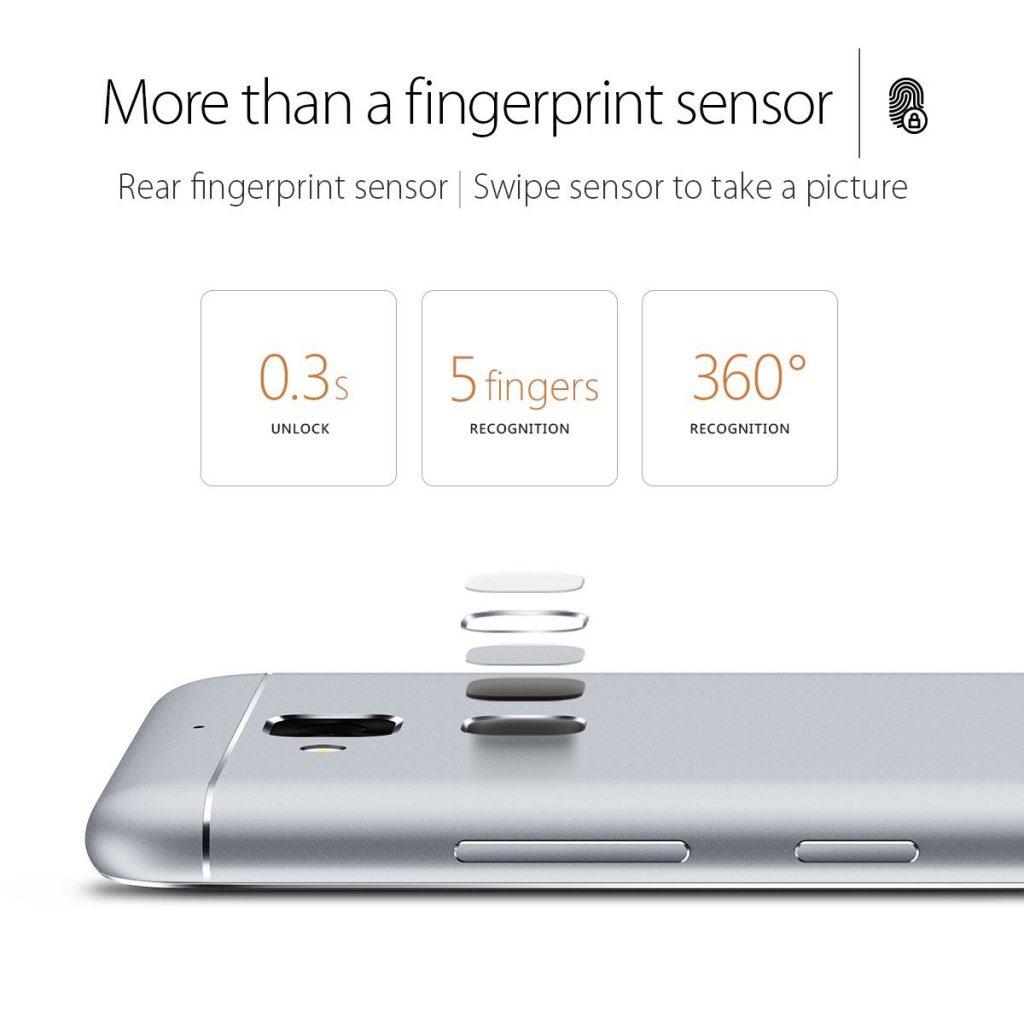 asus-zenfone-max-fingerprint-sensor